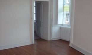 location Appartement 3 pièces Besançon