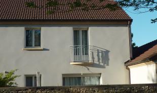 location Maison / Villa 5 pièces Chalon sur Saone