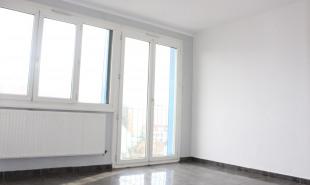 location Appartement 4 pièces Besançon