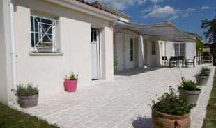 vente Maison / Villa 6 pièces Celles