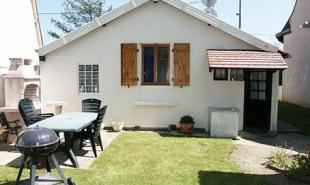 vente Maison / Villa 2 pièces Proche Domont