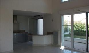 location Appartement 5 pièces Chateau d Olonne