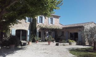 vente Maison / Villa 7 pièces Les Vigneres