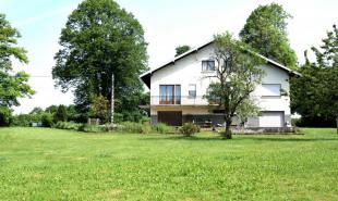 vente Maison / Villa 8 pièces Saint-Hippolyte