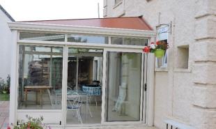 vente Maison / Villa 5 pièces Acquin-Westbécourt