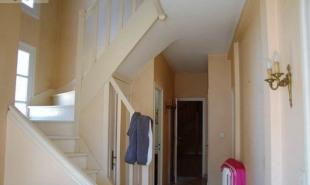 vente Maison / Villa 10 pièces Caen
