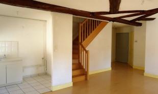 vente Appartement 3 pièces Beaune