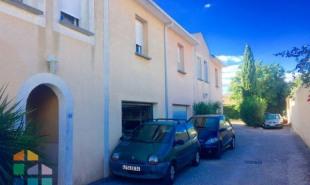 location Maison / Villa 3 pièces Mauguio