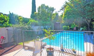 vente Appartement 4 pièces Villeneuve les Avignon
