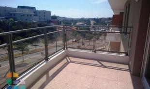 location Appartement 3 pièces Marseille 12ème