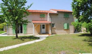 vente Maison / Villa 8 pièces Albi