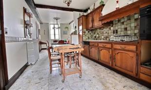 vente Maison / Villa 7 pièces Oloron Ste Marie