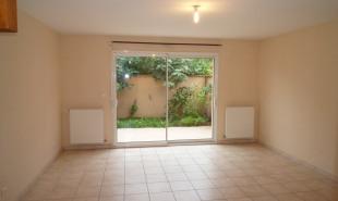 location Maison / Villa 3 pièces Chalon sur Saone
