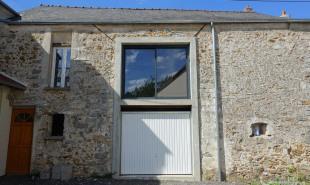 vente Maison / Villa 1 pièce Marcoussis