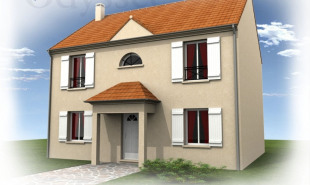 vente Maison / Villa 6 pièces Saint-Jean-le-Blanc