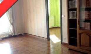 vente Appartement 4 pièces Vaulx en Velin