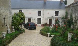 vente Maison / Villa 9 pièces Orléans