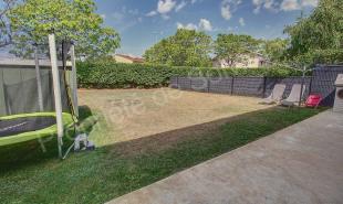 vente Maison / Villa 4 pièces Amberieu en Bugey