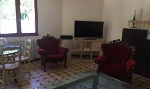 location Appartement 4 pièces Aix en Provence