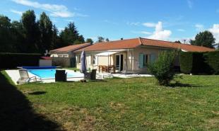 vente Maison / Villa 5 pièces Dardilly