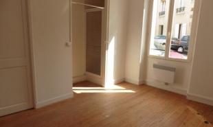 location Appartement 2 pièces Houdan