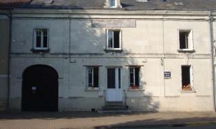 vente Maison / Villa 5 pièces Thure