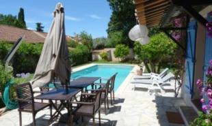 location Maison / Villa 16 pièces Cannes