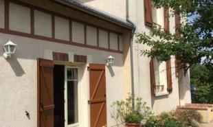 location Maison / Villa 6 pièces Chateau -Thierry