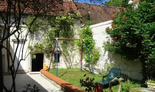 vente Maison / Villa 5 pièces Auxy