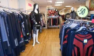 location Boutique 1 pièce Limoges