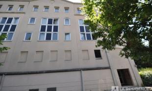 vente Appartement 1 pièce Pontoise