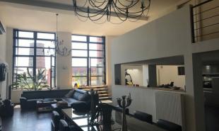 vente Loft/Atelier/Surface 5 pièces Tourcoing