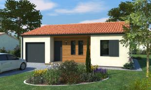 vente Maison / Villa 4 pièces Fressines