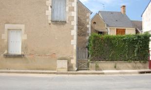 location Maison / Villa 2 pièces Sancerre
