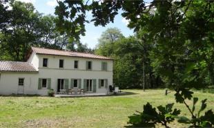vente Maison / Villa 7 pièces Mios
