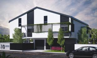 produit d'investissement Maison / Villa 4 pièces Blagnac