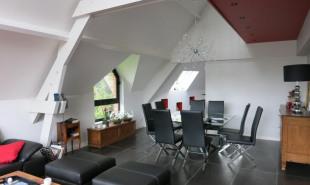 vente Maison / Villa 7 pièces Bois-Guillaume
