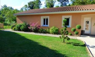 vente Maison / Villa 7 pièces St Paul en Jarez