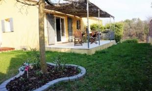 vente Maison / Villa 5 pièces La Roque-d-Antheron