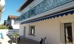 vente Maison / Villa 6 pièces Aureilhan