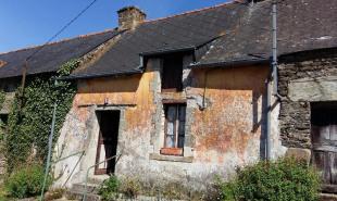 vente Maison / Villa 1 pièce Peillac