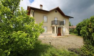 location Maison / Villa 6 pièces Messery