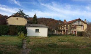 vente Maison / Villa 5 pièces Vic en Bigorre