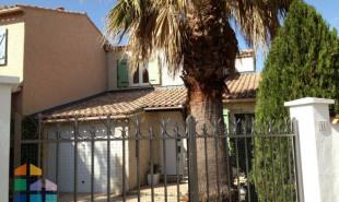 location Maison / Villa 6 pièces La Garde