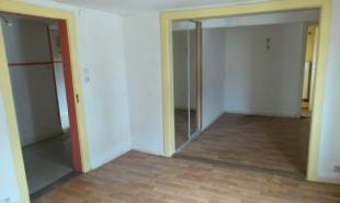 vente Maison / Villa 7 pièces Horbourg-Wihr