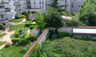location Appartement 1 pièce Lyon 8ème