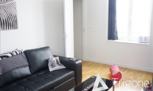location Appartement 3 pièces Armentieres