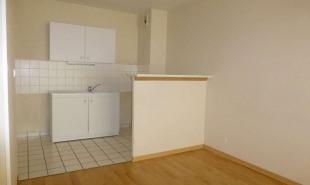 location Appartement 2 pièces Orleans