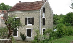 vente Maison / Villa 5 pièces May en Multien