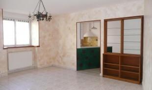 vente Appartement 4 pièces Bourg-Argental